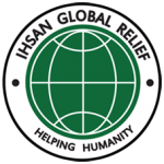 Ihsan Global Relief